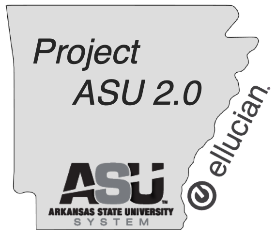 Project Innovate Arkansas State